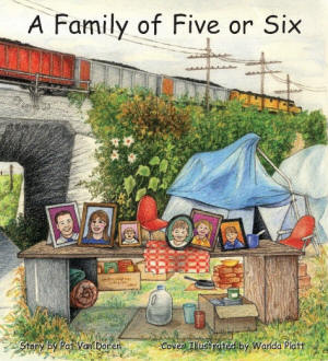 A Family of 5 or 6